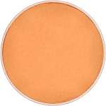 /superstar/139-84.104