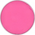 /superstar/139-84.105