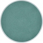 /superstar/139-84.111