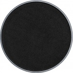 /superstar/139-84.163