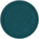 /superstar/139-84.173