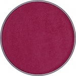 /superstar/139-84.201