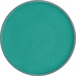 /superstar/139-84.209