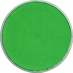 /superstar/139-84.210