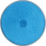 /superstar/139-84.213