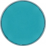 /superstar/139-84.215