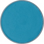 /superstar/139-84.216