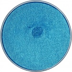 /superstar/139-84.220