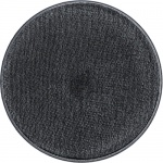 /superstar/139-84.223
