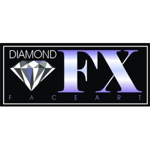 /categories/brand_logos/diamondfx logo