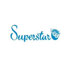 /categories/brand_logos/superstar-brand